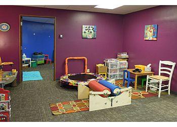 Milwaukee occupational therapist WAUWATOSA THERAPIES, LLC