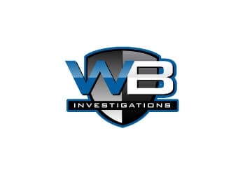 Charlotte private investigators  WB Investigations