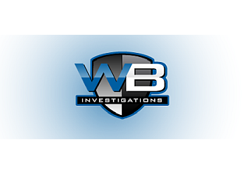 Charlotte private investigators  WB Investigations