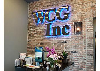 Colorado Springs accounting firm WCG Inc.