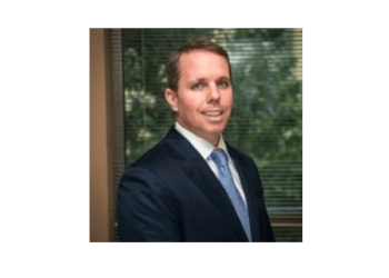 Charlotte social security disability lawyer  W. Chad Winebarger - THE BOLLINGER LAW FIRM, P.C.