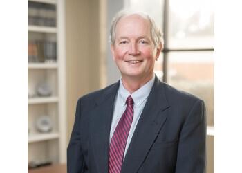 Clarksville orthopedic W. Cooper Beazley, MD