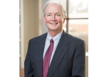 Clarksville orthopedic W. Cooper Beazley, MD - TENNESSEE ORTHOPAEDIC ALLIANCE