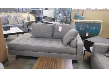 3 Best Furniture Stores In Lubbock, Tx  Threebestrated. Garden Escape Patio Furniture. Patio Furniture Stores In Ann Arbor Mi. Patio Doors For Sale. Simple Patio Ideas Uk. Home Depot Patio Furniture 75 Off. Plastic Outdoor Furniture For Sale. Back Porch Tv Ideas. Pavers Estimate Patio