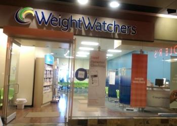 Anchorage weight loss center WEIGHT WATCHERS