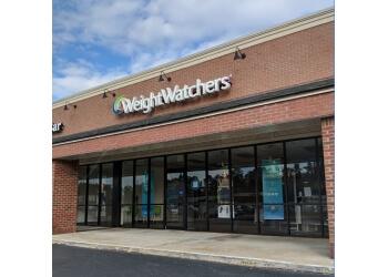 Augusta weight loss center WEIGHT WATCHERS