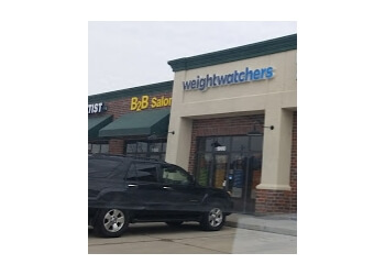 Des Moines weight loss center WEIGHT WATCHERS