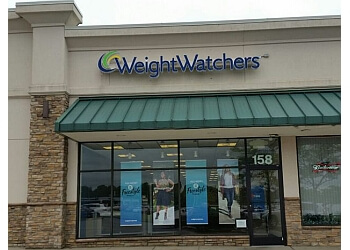 weight loss center in lexington ky