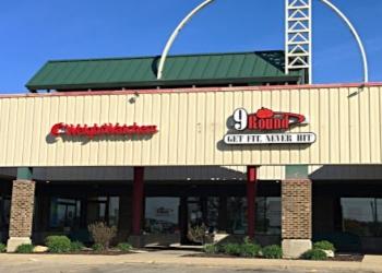 Madison weight loss center WEIGHT WATCHERS