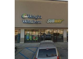 Shreveport weight loss center WEIGHT WATCHERS