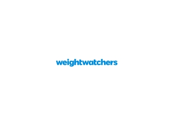 Yonkers weight loss center WEIGHT WATCHERS
