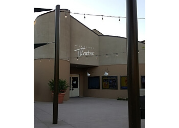Escondido places to see WELK RESORTS THEATRE
