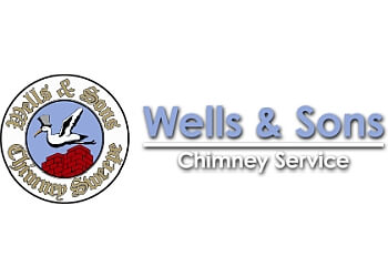 Allentown chimney sweep Wells & Sons Chimney Services Inc