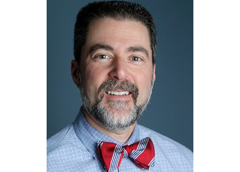 Lexington endocrinologist WENDELL R. MIERS, MD