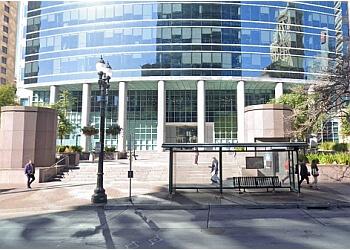 Oakland patent attorney WENDEL ROSEN LLP