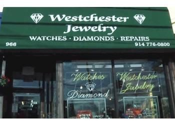 Yonkers jewelry WESTCHESTER JEWELRY