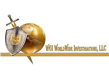 Little Rock private investigation service  WGI WORLDWIDE INVESTIGATIONS, LLC