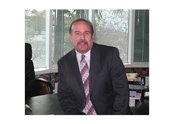 Hollywood dui lawyer W.G. Koreman