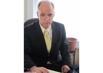 Norfolk bankruptcy lawyer W. Greer McCreedy II - THE MCCREEDY LAW GROUP