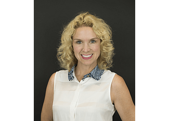 Lexington real estate agent WHITNEY PANNELL