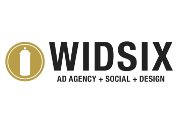 Phoenix advertising agency WIDSIX