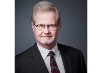 Lubbock gastroenterologist WILLIAM A. SHAVER, MD, PA