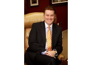 Ann Arbor bankruptcy lawyer WILLIAM D. JOHNSON