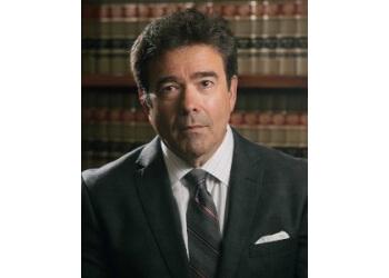 Birmingham estate planning lawyer WILLIAM G. NOLAN - Nolan Elder Law and Estate Planning, LLC