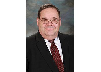 Omaha tax attorney WILLIAM J. LINDSAY, Jr.,