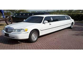 Chattanooga limo service WILLIS LIMOUSINE