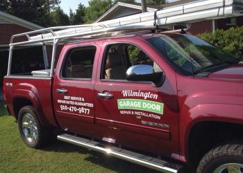 Wilmington garage door repair WILMINGTON GARAGE DOOR REPAIR AND INSTALLATION LLC.
