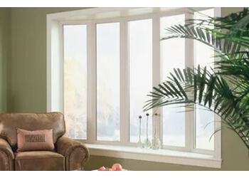 Lubbock window company WINDOW WORLD