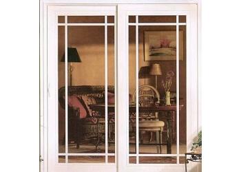 Santa Clarita window company WINDOW XCHANGE