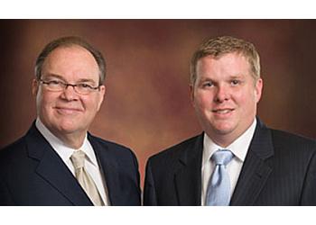 Shreveport financial service WINGO & WATTS, LLC