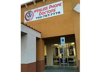 Henderson cell phone repair WIRELESS PHONE MEDICS