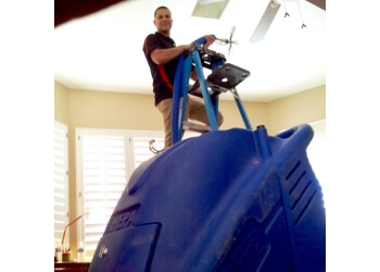 Chandler chimney sweep WISEVENTZ AIR DUCT & DRYER VENT CLEANING, LLC