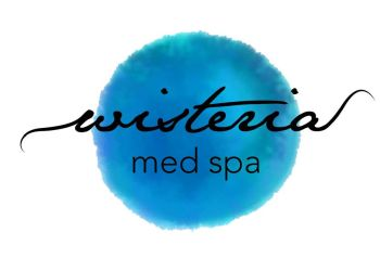 Richmond med spa WISTERIA MED SPA