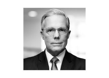 Glendale financial service WJ Wealth Management