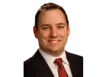Naperville plastic surgeon W. John Bull, Jr.,  MD, FACS - The John Bull Center for Cosmetic Surgery & Laser MediSpa