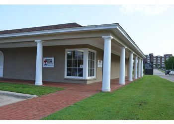 Shreveport urgent care clinic WK Quick Care Urgent Care Center