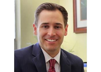 San Jose bankruptcy lawyer W. Kirk Moore