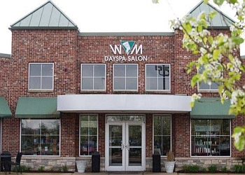 Rockford spa WM DaySpa Salon