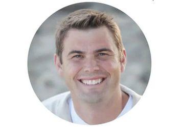 Oceanside orthodontist W. Michael Allen, DDS, MS