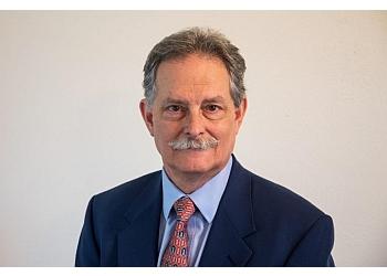 Arlington real estate lawyer W. Michael Greene