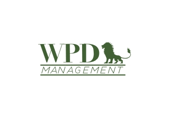 Chicago property management WPD Management