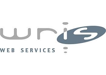 Yonkers web designer WRIS Web Services