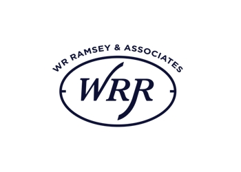 Lexington accounting firm W.R. Ramsey & Associates Inc.