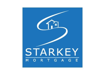 WR Starkey Mortgage LLP