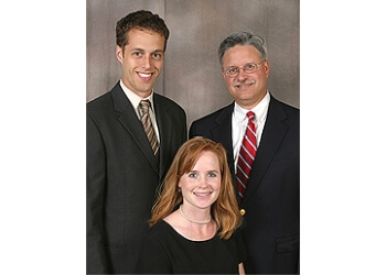 Madison real estate lawyer W.R. Stewart & Associates, S.C.