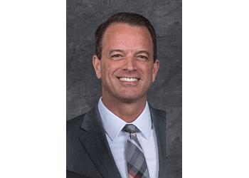 Killeen real estate lawyer W. Randy Harrell